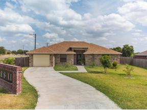 Property for sale at 7624 N Halo Avenue, Brownsville,  Texas 78520