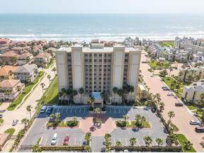 Property for sale at 111 Hacienda Blvd. #402, South Padre Island,  TX 78597