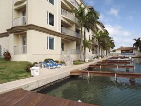 Property for sale at 5909 Padre Blvd. #108, South Padre Island,  Texas 78597