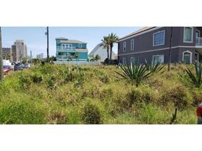 Property for sale at 0 Corral St., South Padre Island,  Texas 78597