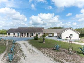 Property for sale at 34430 La Brecha Dr., Los Fresnos,  Texas 78566