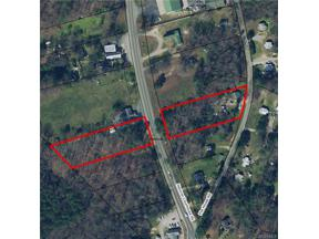 Property for sale at 13265 Fire House Road, Hanover,  Virginia 23069