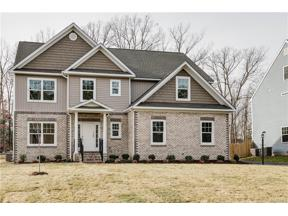Property for sale at 4712 Leakes Mill Drive, Glen Allen,  Virginia 23059