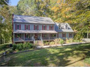 Property for sale at 7163 Ayersby Drive,  Virginia 23111