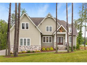 Property for sale at 2125 Colwyn Bay Drive, Midlothian,  Virginia 23112
