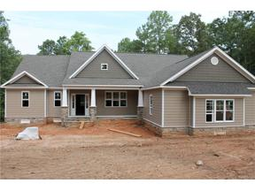 Property for sale at 2838 Maple Lake Circle, Powhatan,  Virginia 23139