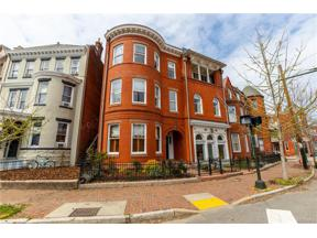 Property for sale at 1100 Grove Avenue, Richmond,  Virginia 23220