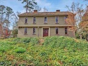 Property for sale at 212 Wood Road, Richmond,  Virginia 23229