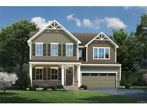 Property for sale at 9289 Janeway Drive, Mechanicsville,  Virginia 23116