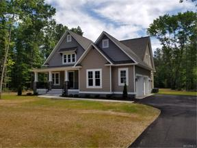 Property for sale at 12585 Trammell Court, Ashland,  Virginia 23005
