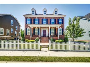 Property for sale at 12125 Manor Glen Lane, Glen Allen,  Virginia 23059