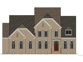 Property for sale at 12713 Ellington Woods Place, Glen Allen,  Virginia 23059
