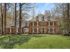 Property for sale at 14301 Kenmont Drive, Midlothian,  Virginia 23113