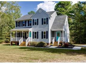 Property for sale at 10275 Winston Boulevard, Glen Allen,  Virginia 23060