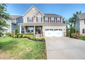 Property for sale at 10208 Toliver Trail Circle, Ashland,  Virginia 23005