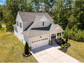Property for sale at 4019 Hiddenwell Lane, Chester,  Virginia 23831