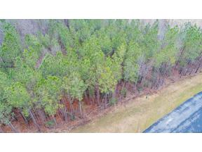 Property for sale at Lot 2 Stone Acres Court, New Kent,  Virginia 23124