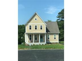 Property for sale at 3015 Swann's Inn Crescent, Goochland,  Virginia 23063