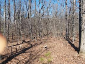 Property for sale at 4114 Anderson Highway, Powhatan,  Virginia 23139