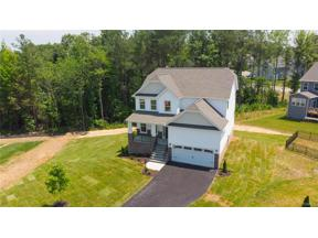 Property for sale at 15506 Talland Drive, Chesterfield,  Virginia 23832