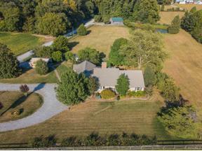 Property for sale at 12526 Cedar Lane, Ashland,  Virginia 23005