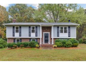 Property for sale at 31377 Richmond Turnpike, Hanover,  Virginia 23069