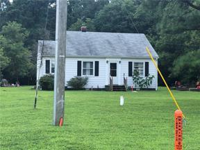 Property for sale at 6107 Mechanicsville Turnpike, Mechanicsville,  Virginia 23111