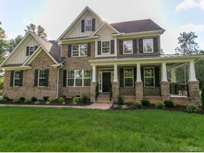 Property for sale at 9377 Magnolia Blossom, Ashland,  Virginia 23005