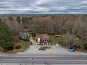 Property for sale at 13262 Hanover Courthouse Road, Hanover,  Virginia 23069