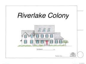Property for sale at 9918 Eildonway Place, Richmond,  Virginia 23238