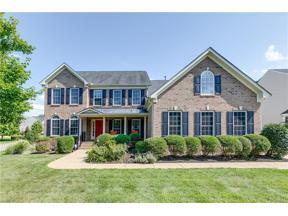 Property for sale at 12312 Porsche Drive, Glen Allen,  Virginia 23059