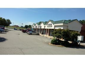 Property for sale at 1940 Sandy Hook Road, Goochland,  Virginia 23063