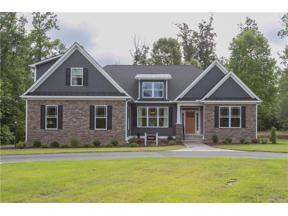 Property for sale at 11198 Garland Park Drive, Hanover,  Virginia 23069