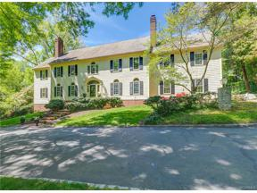 Property for sale at 104 E Hillcrest Avenue, Richmond,  Virginia 23226