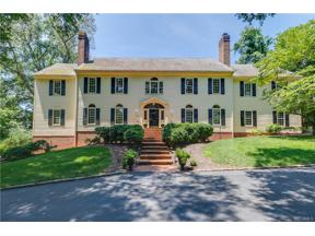 Property for sale at 104 E. Hillcrest Avenue, Richmond,  Virginia 23226