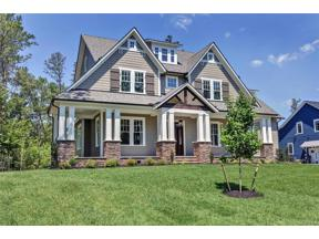 Property for sale at 949 Cedar Green Drive, Powhatan,  Virginia 23139