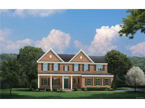 Property for sale at 3368 Vasko Trail, Glen Allen,  Virginia 23059
