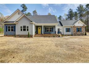 Property for sale at 11390 Poplar Gate Drive, Mechanicsville,  Virginia 23116