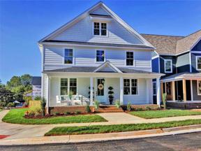 Property for sale at 3630 John Latane Lane, Powhatan,  Virginia 23139