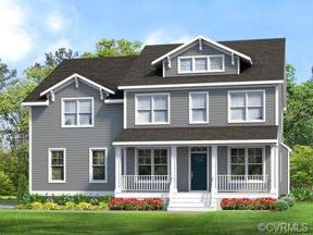 Property for sale at 7790 Millikin Lane, Mechanicsville,  Virginia 23116