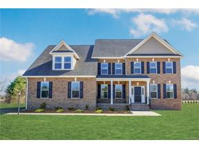 Property for sale at 9368 Magnolia Blossom, Ashland,  Virginia 23005