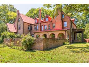 Property for sale at 11357 Cross Corner Road, Ashland,  Virginia 23005