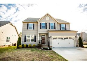 Property for sale at 13580 Providence Run Road, Ashland,  Virginia 23005