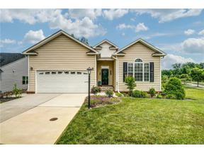 Property for sale at 8070 Arbor Ponds Terrace, New Kent,  Virginia 23124