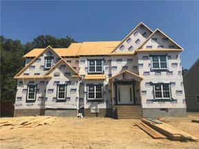 Property for sale at 11032 Ellis Meadows Lane, Glen Allen,  Virginia 23059