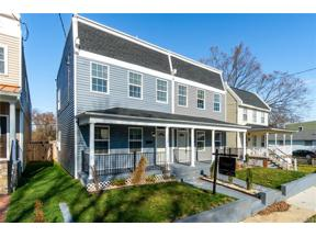 Property for sale at 1120 N 33rd Street, Richmond,  Virginia 23223
