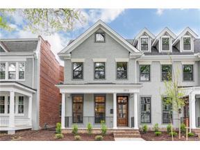 Property for sale at 2913 Ellwood Avenue, Richmond,  Virginia 23221