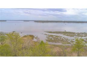 Property for sale at 13731 Allied Road, Chester,  Virginia 23836