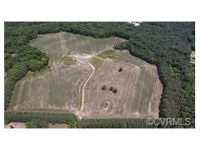 Property for sale at 9050 Pine Hill Road, Mechanicsville,  Virginia 23116