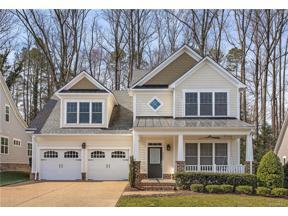 Property for sale at 9551 Creek Summit Circle, Bon Air,  Virginia 23235